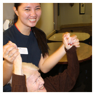 Senior Living | Assisted Living | Memory Care | Bremerton, WA
